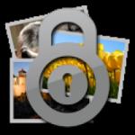 Cómo ocultar fotos y vídeos en tu Android