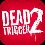 Top 5 mejores juegos HD para Android como Dead Trigger 2 y Real Racing 3
