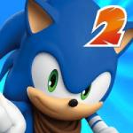 Los mejores juegos Android de octubre : Sonic Dash 2, Minions Paradise…