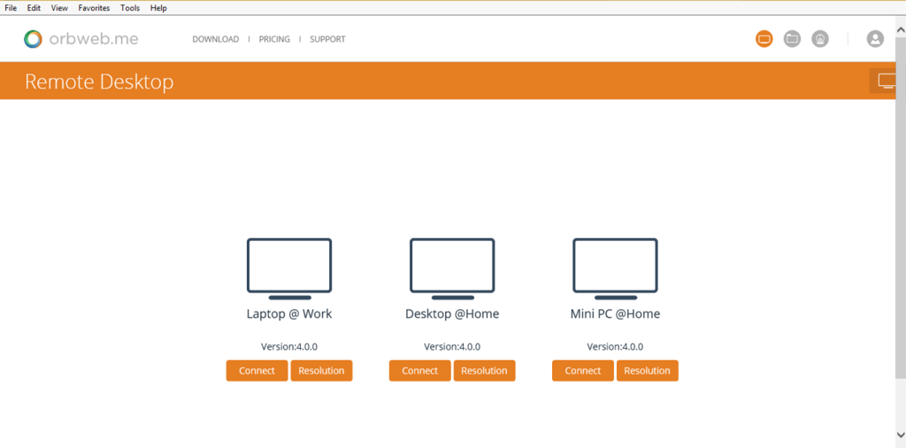 orbweb-desktop