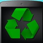 Recupera archivos borrados de tu dispositivo Android