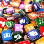 Cómo liberar espacio en la memoria de tu Android smartphone o tablet