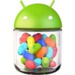 Cómo actualizar el sistema operativo de tu Android tablet o smartphone