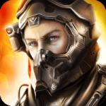 Los mejores juegos de diciembre 2015: Geometry Dash Meltdown, Dead Effect 2,  …