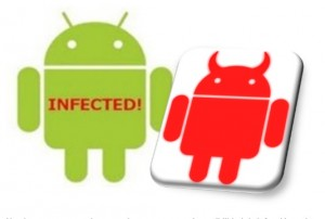 Cómo eliminar un virus de tu dispsoitivo Android