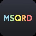 Mejores Apps de Marzo de 2016: MSQRD, 4 Share Apps, …