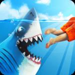 Mejores Juegos Android lanzados en Mayo 2016 como Hungry Shark World y UNCHARTED: Fortune Hunter