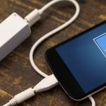 foto de Los 5 celulares Android con mejor batería