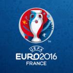 Las mejores aplicaciones para la Euro y la Copa América 2016
