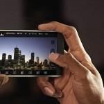 Los celulares Android con mejor cámara de fotos