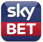 Sky Bet Android App – Betting at it's finest!