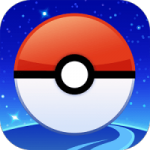 Pokemon Go – Why is Everyone Talking About It?