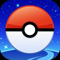 Tips & Tricks For Playing Pokémon Go!