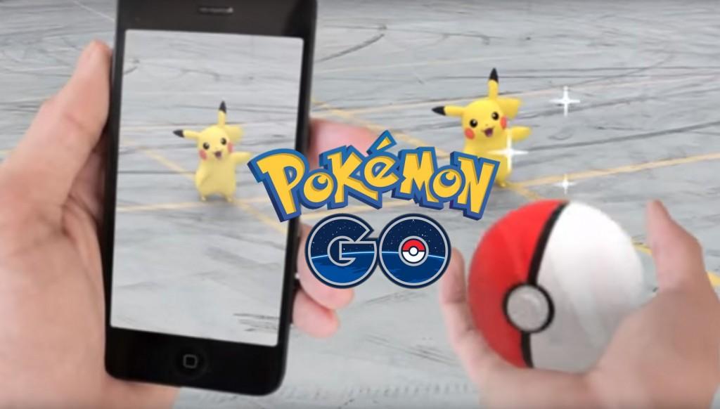 pokemon-go-android