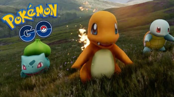 pokemon-go-tips-and-tricks