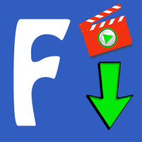 Best Apps of July 2016 like Unlimited Screen Recorder and Video Downloader for Facebook!