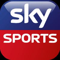 Premier League & La Liga are back: Best apps to follow your favourite teams this season