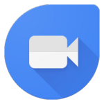 Learn how to use Google Duo on your Android