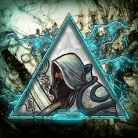 5 best collectible card games for Android