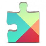 How to prevent apps from updating automatically on Google Play