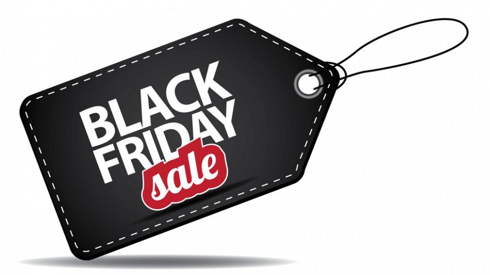 Image 1 Find the best deals for Black Friday 2016