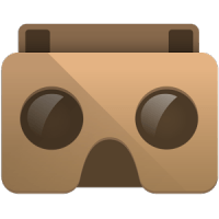 5 best Virtual Reality apps and games for Android