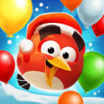 Image 2 New Angry Birds game launches worldwide tomorrow!