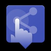 Best Apps of December 2016 like InstaSave & Inkwire Screen Share!