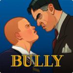 Best Games of December 2016 Like Bully & Oceanhorn!