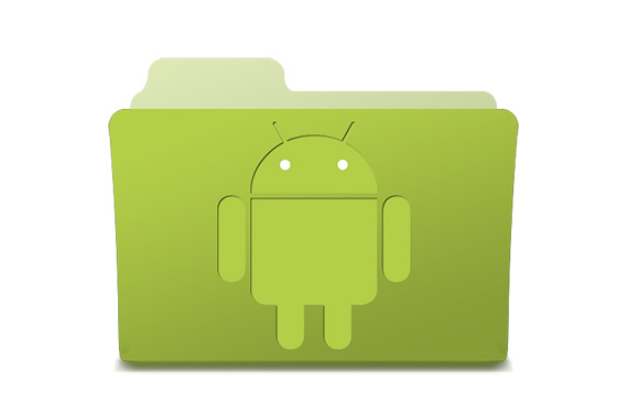 Image 1 Best File Manager apps to keep your phone tidy