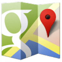 How to use  Google Maps to help you find your parked car
