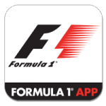 Image 2 Formula 1 and Moto GP: Best apps to follow the new season