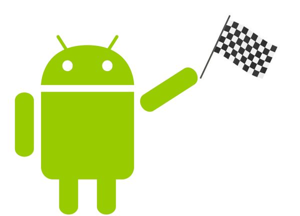 Image 1 Formula 1 and Moto GP: Best apps to follow the new season