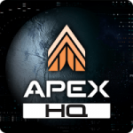 Best Apps of March 2017 like Mass Effect Andromeda APEX HQ & Vault!
