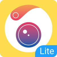 Best Lite android apps to save memory and data!