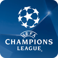 How to watch the final of the champions league on your Android