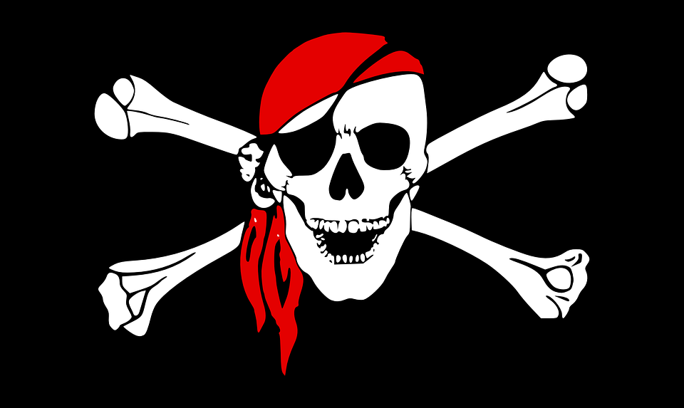 Image 1 Pirates of the Caribbean & the Best Pirate Games for Android!