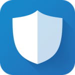 5 best antivirus & anti-malware Android apps to stay safe