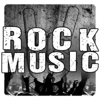 International Rock Day. Best apps to Rock and Heavy Metal Music Fans