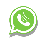 WhatsApp introduces its own set of emoji in the latest beta version for Android (2.17.364)