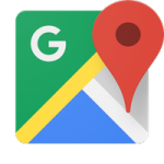 Top useful Google Maps tips and tricks Android