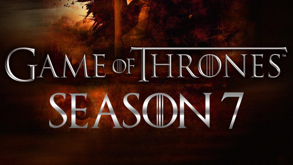 How To Watch Game of Thrones with AndroidTv Winter is here