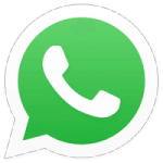 Whatsapp: How to activate same account on multiple phones