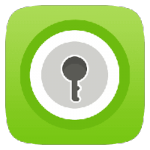 5 best Android lock screen apps and lock screen replacement apps