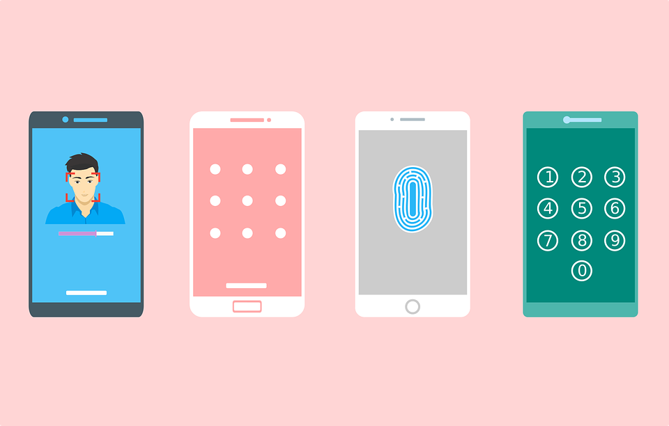 Image 1 5 best Android lock screen apps and lock screen replacement apps
