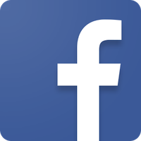 What is Facebook Watch? New video platform to battle YouTube