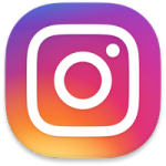 Image 1 How to download Instagram stories from others