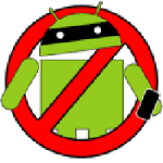 Best Smartphone Anti-Theft Apps for Android