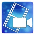 5 Android Apps Similar to iMovies