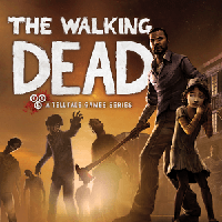5 best Walking Dead apps and games for Android